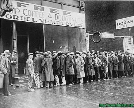 great-depression2soup-line