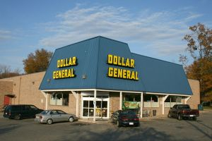 670px-2008-11-12_dollar_general_in_durham