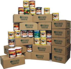 fs_y610_premium_1600_year_supply_of_food